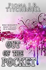 Out of the Pocket Kindle Edition