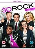 30 Rock - Season 6 [DVD] [2011]