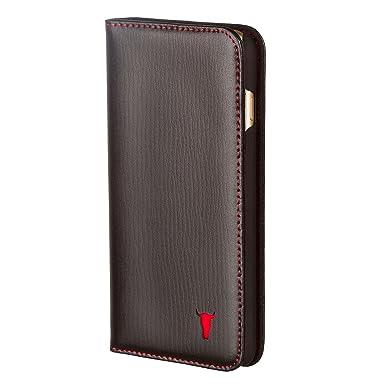 iphone 6 case torro