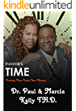 Pastor's Time: A Theological Perspective on Overcoming Trials and How to Spiritually Discern Deception