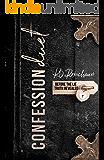 The Confession Duet: Boxed Set