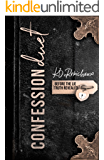 The Confession Duet: Boxed Set (Club Alias Book 1)
