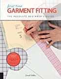 Amazon.fr - Complete Photo Guide to Perfect Fitting