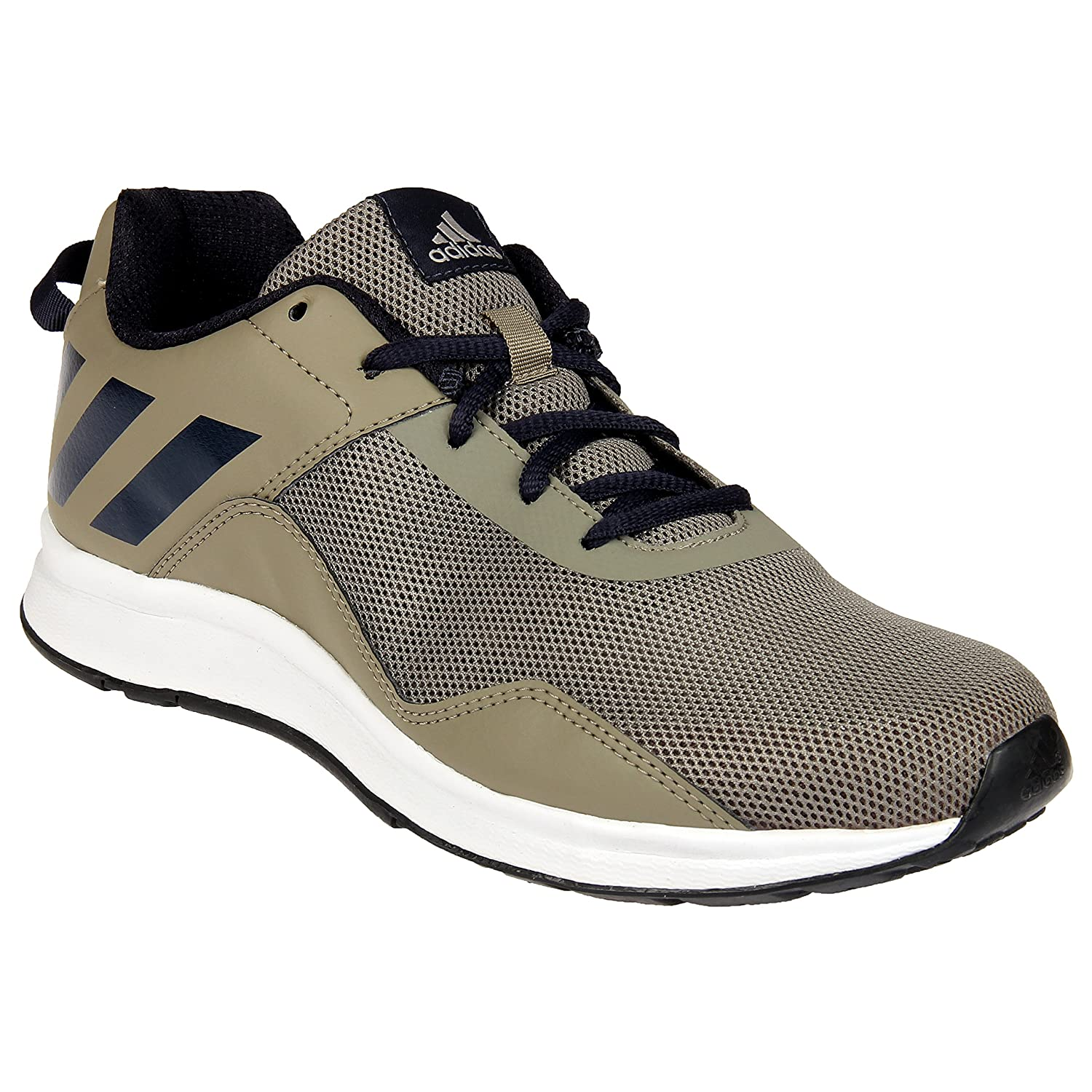 Remus M Tracar/Legnk Running Shoes