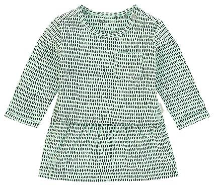 Noppies Baby Und Kinder M/ädchen Kleid Royalton