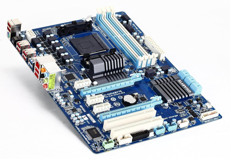 DRIVER FOR GIGABYTE GA-970A-D3 AMD SATA AHCI