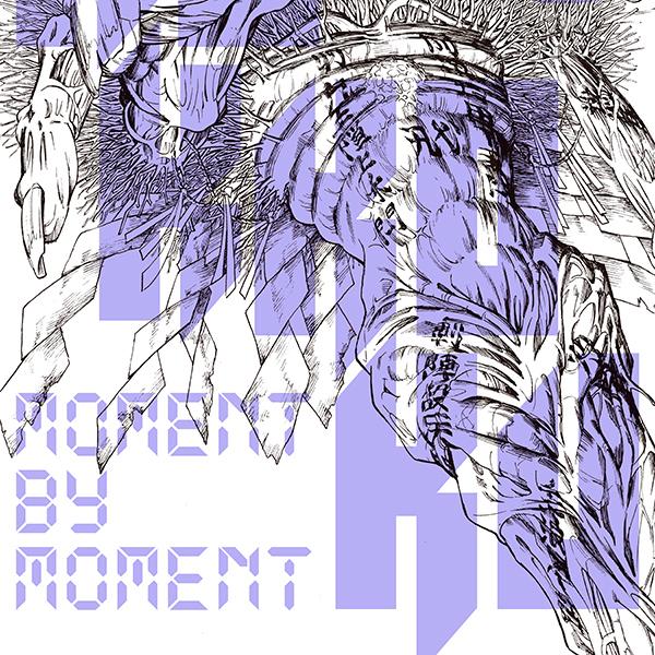 Kokkoku: Image&Wallpaper[Anime]
