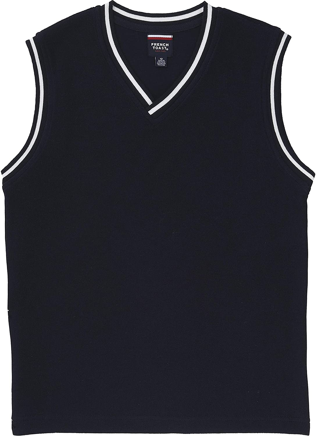 Boy's Sweater Vests | Amazon.com