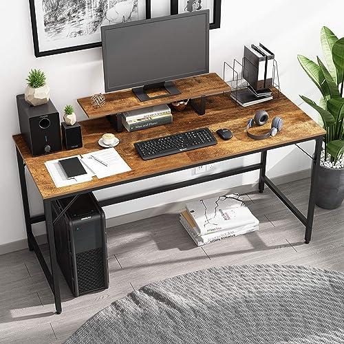 JOISCOPE Computer Desk
