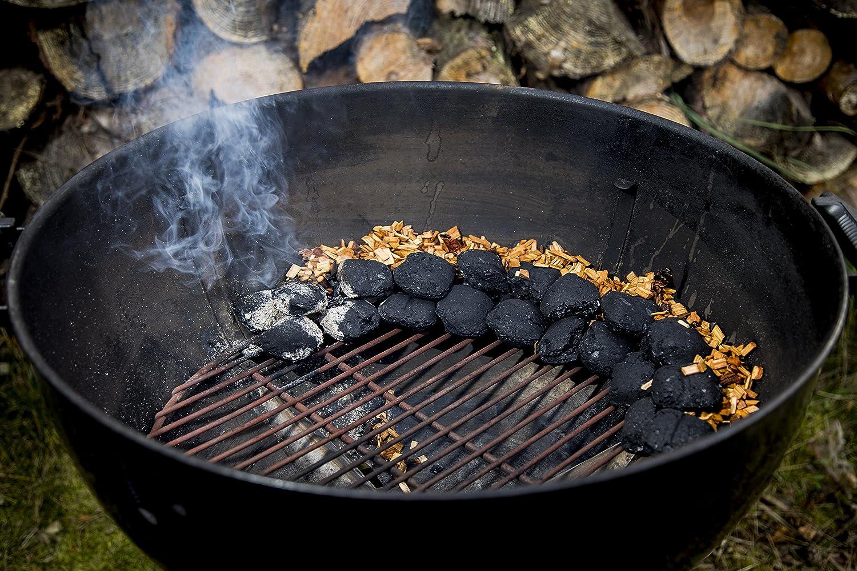 Pulled Pork Gasgrill Verbrauch : Axtschlag räucherchips räucherholz zum grillen & smoken & räuchern