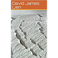 Earth Adversity (English Edition)