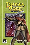 Deltora Quest 6^Deltora Quest 6