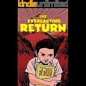 The Everlasting Return