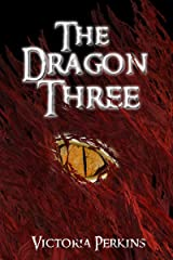 The Dragon Three Kindle Edition
