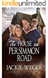The House on Persimmon Road