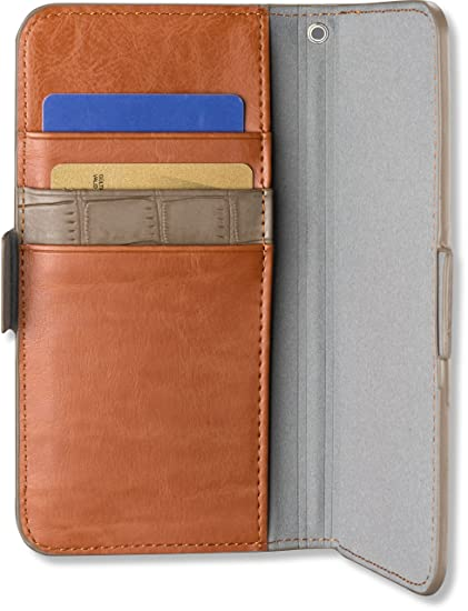 Amazon.com: 4smarts Universal Flip Case UltiMAG NORWALK up ...