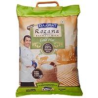 Daawat Rozana Gold Plus, 5kg
