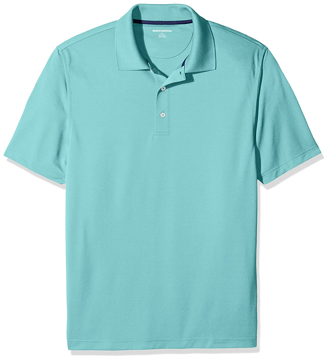 Golf Polo Shirts For Women