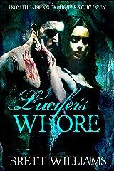 Lucifer's Whore