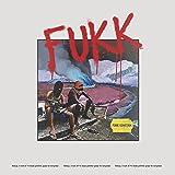 FUKK GENETIKK (Limited Deluxe Box)