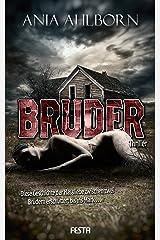 Bruder: Ein Thriller (German Edition) Kindle Edition