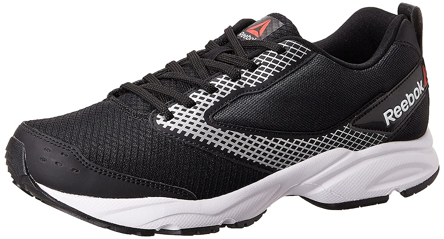ed5bc65d9 WASTE TO ENERGY. 2015 reebok shoes