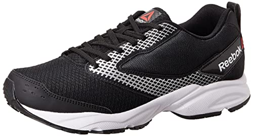 6b2d47fe085 Reebok Men s Zest Running Shoes  Buy Online at Low Prices in India ...