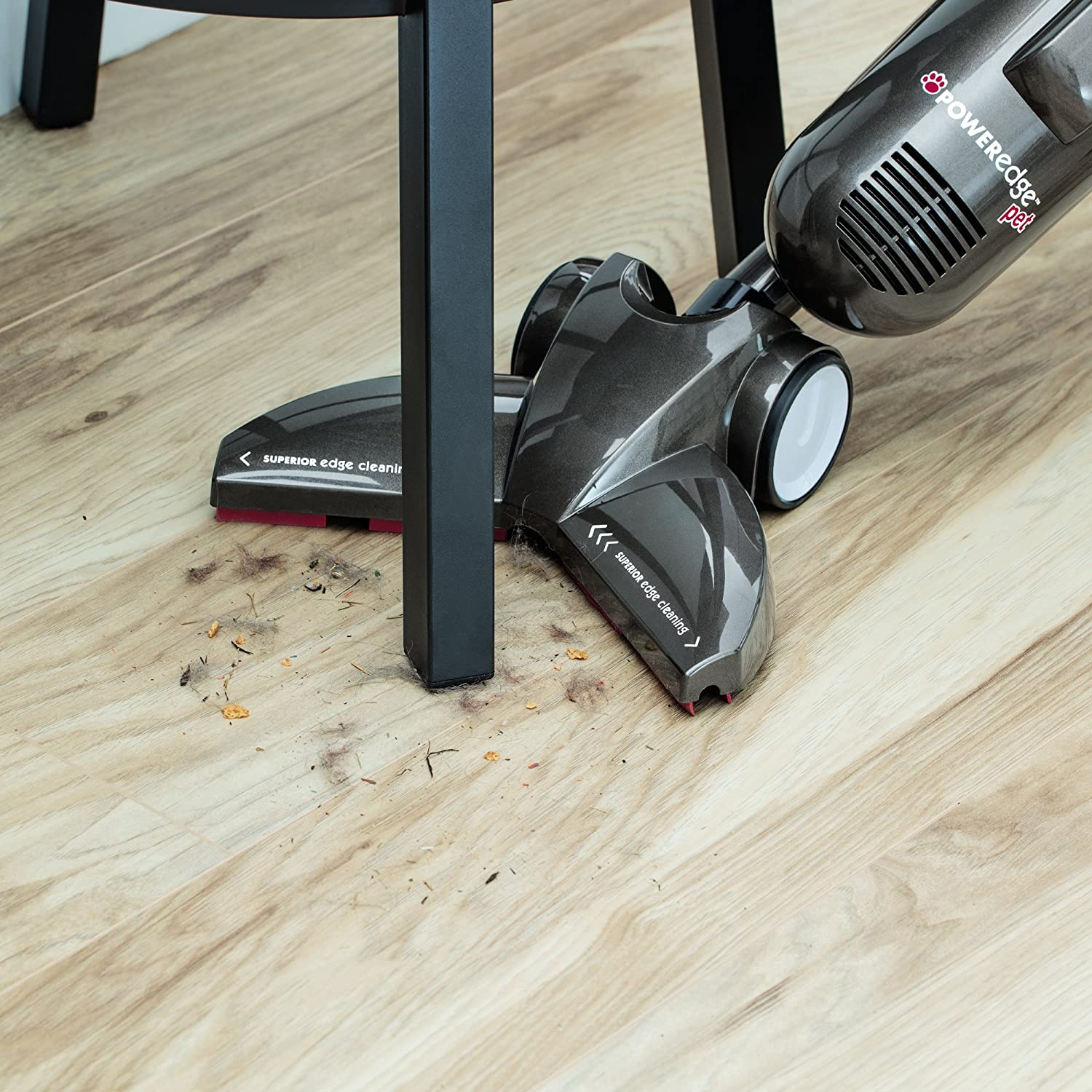 market hardwood street floor refinished high diy vacuum photo