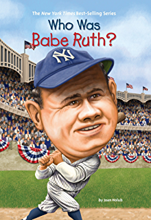 You never heard of willie mays kindle edition by jonah winter who was babe ruth who was fandeluxe Gallery