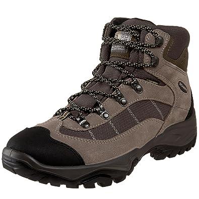 a64868991c0 Scarpa Men's Mistral Goretex Hiking Boot