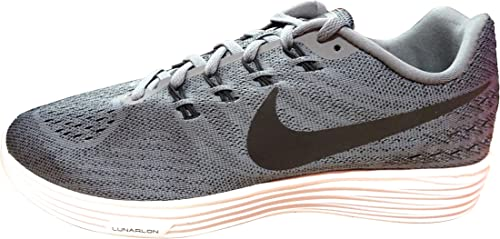 Nike </p>                     </div> 		  <!--bof Product URL --> 										<!--eof Product URL --> 					<!--bof Quantity Discounts table --> 											<!--eof Quantity Discounts table --> 				</div> 				                       			</dd> 						<dt class=