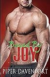 Bound by Joy (Cauld Ane Series Book 8)