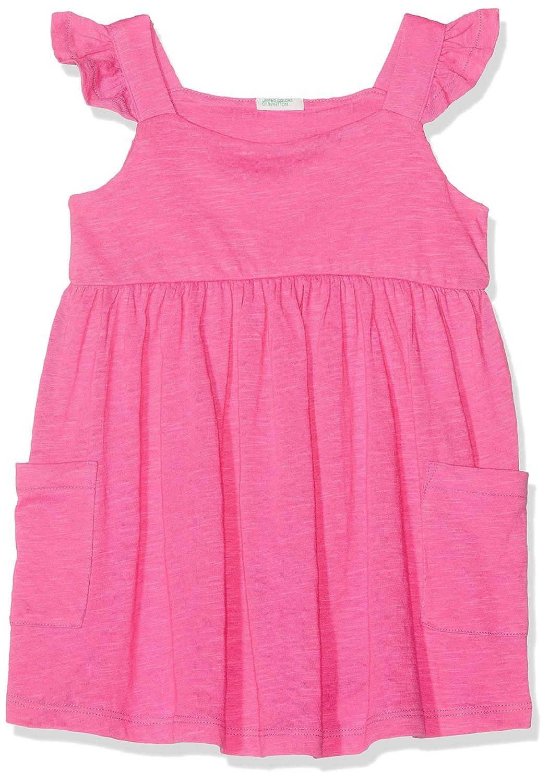 United Colors of Benetton Dress Vestito Bimba