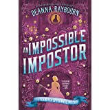 An Impossible Impostor (A Veronica Speedwell Mystery Book 7)