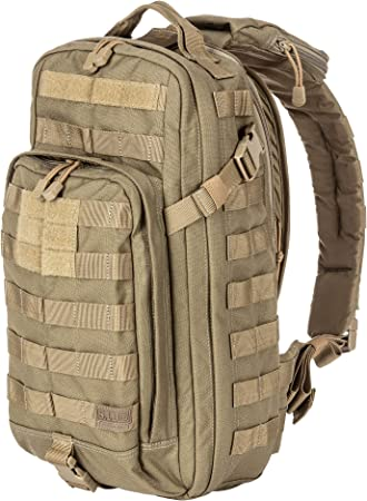 5.11 Tactical Military Sling Backpack