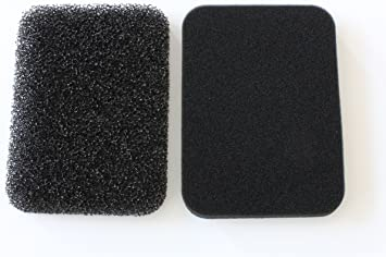 Replacement Air Filter Compatible With Honda 168F 170F 173F 188F Engines
