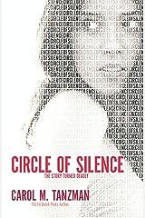 Circle of Silence Kindle Edition