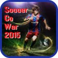 Soccer Co War