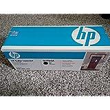 HP-PRINTER TONER-Q3960A