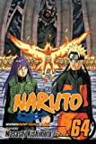 Naruto, Vol. 64: Ten Tails