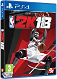 NBA 2K18 - Legend Special Limited - PlayStation 4