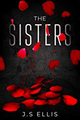 The Sisters: A Short Story Kindle Edition