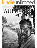 Daily Life of Yazidi Refugees (MIPJ 2016: Refugees, IDP's, and Statelessness Book 3) (English Edition)