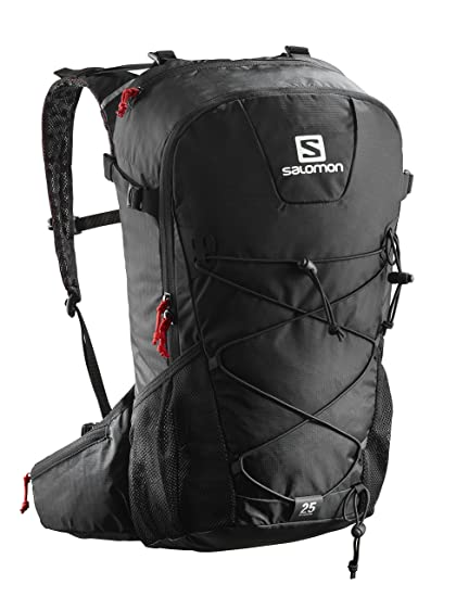 Salomon 25 l Mochila de excursionismo