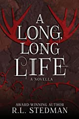 A Long, Long Life (SoulNecklace Stories) Kindle Edition