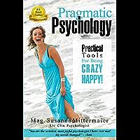 Pragmatic Psychology (English Edition)
