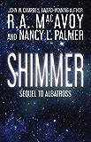 Shimmer (Albatross Book 2)