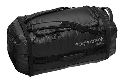 Image Unavailable. Image not available for. Colour  Eagle Creek Ultra-Light  Luggage Cargo Hauler Duffel Xl ... ab5e832554ea1