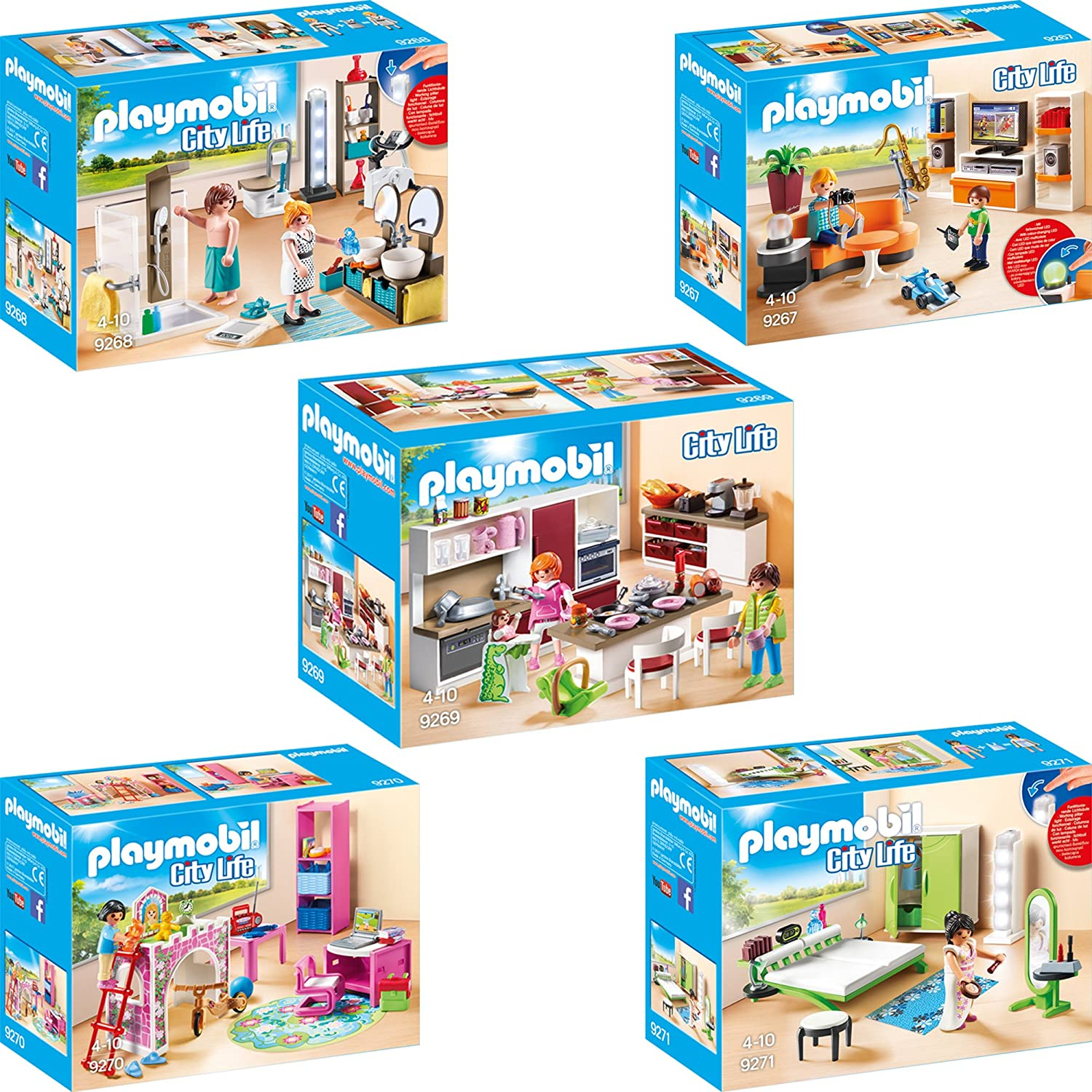 schlafzimmer playmobil w sche im schlafzimmer trocknen hotel kopfkissen kommode bunt d nisches. Black Bedroom Furniture Sets. Home Design Ideas