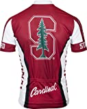 Adrenaline Promotions Stanford Cycling